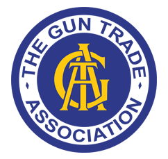 The Gun Trade Association